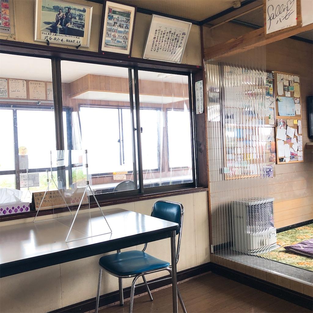 f:id:junichisuzaki:20200904154225j:image