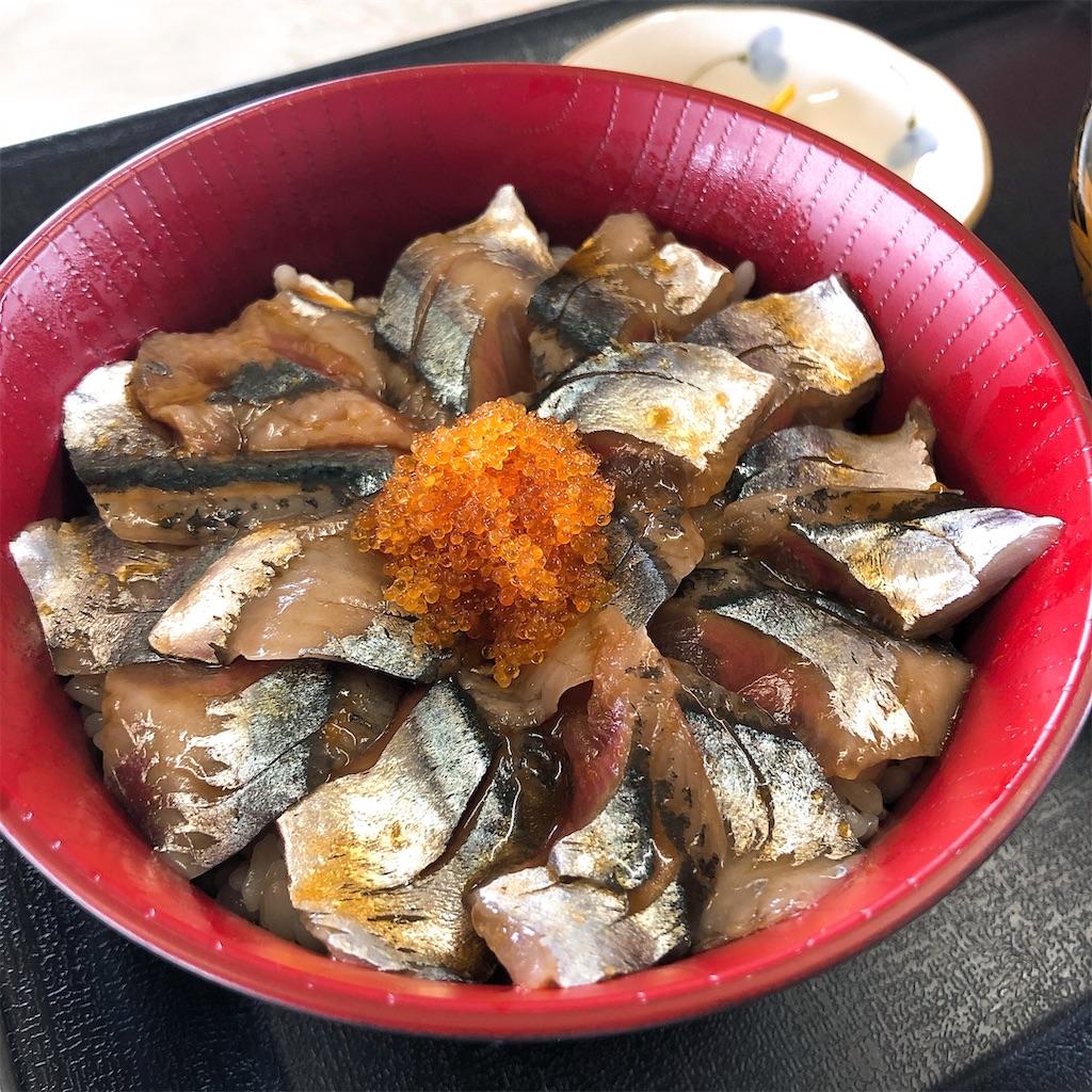 f:id:junichisuzaki:20200904154254j:image