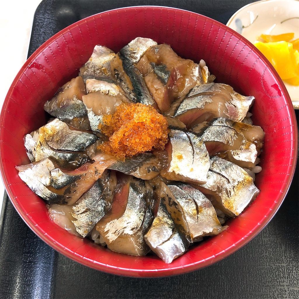 f:id:junichisuzaki:20200904154307j:image