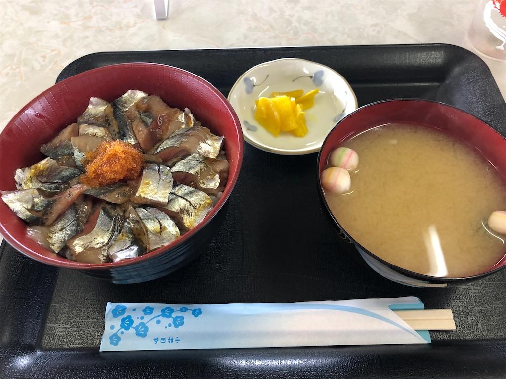 f:id:junichisuzaki:20200904154326j:image