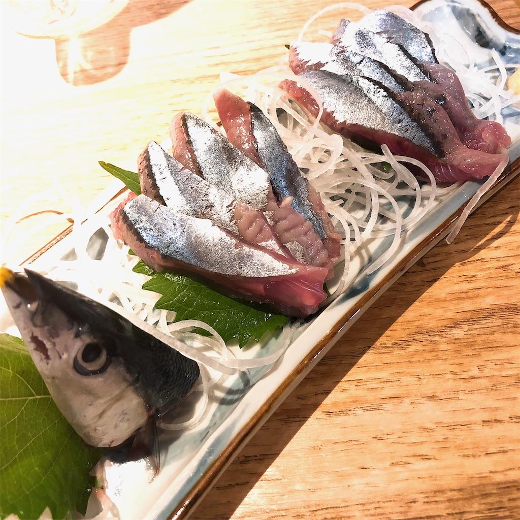 f:id:junichisuzaki:20200904231652j:image