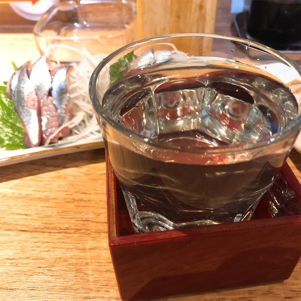 f:id:junichisuzaki:20200904231659j:image