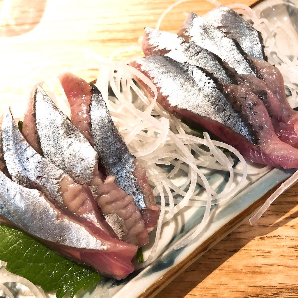 f:id:junichisuzaki:20200904231733j:image