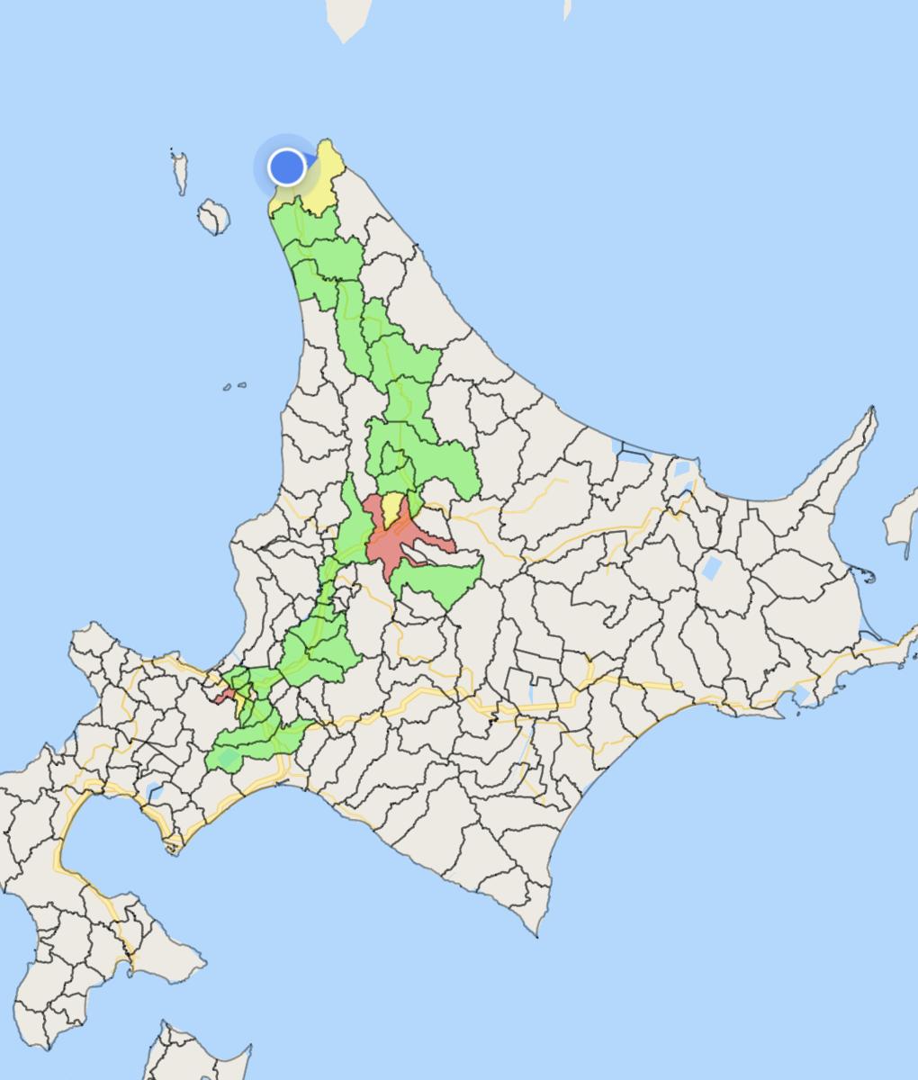 f:id:junichisuzaki:20200904233451p:plain