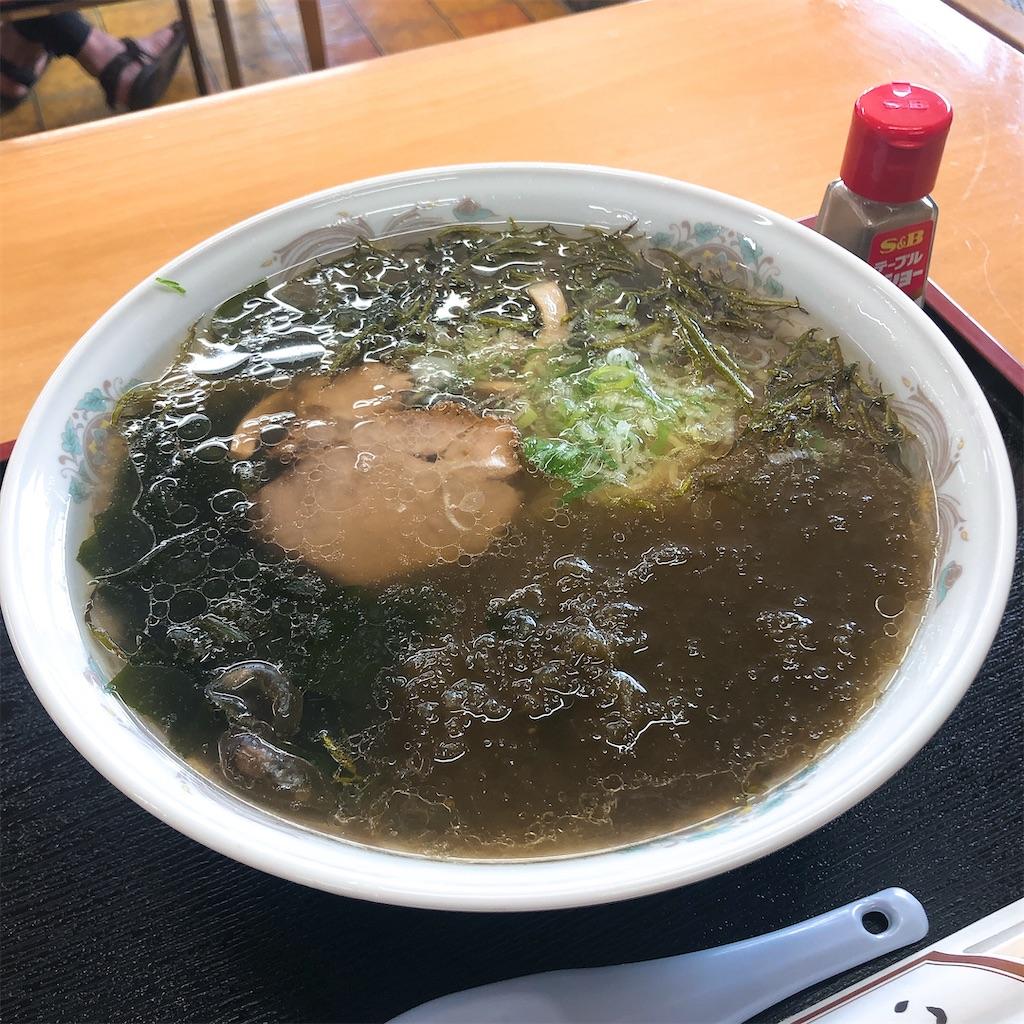 f:id:junichisuzaki:20200905000840j:image