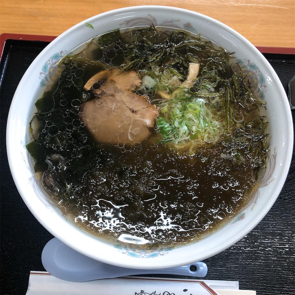 f:id:junichisuzaki:20200905000852j:image