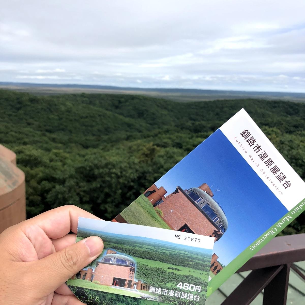 f:id:junichisuzaki:20200905122837j:plain