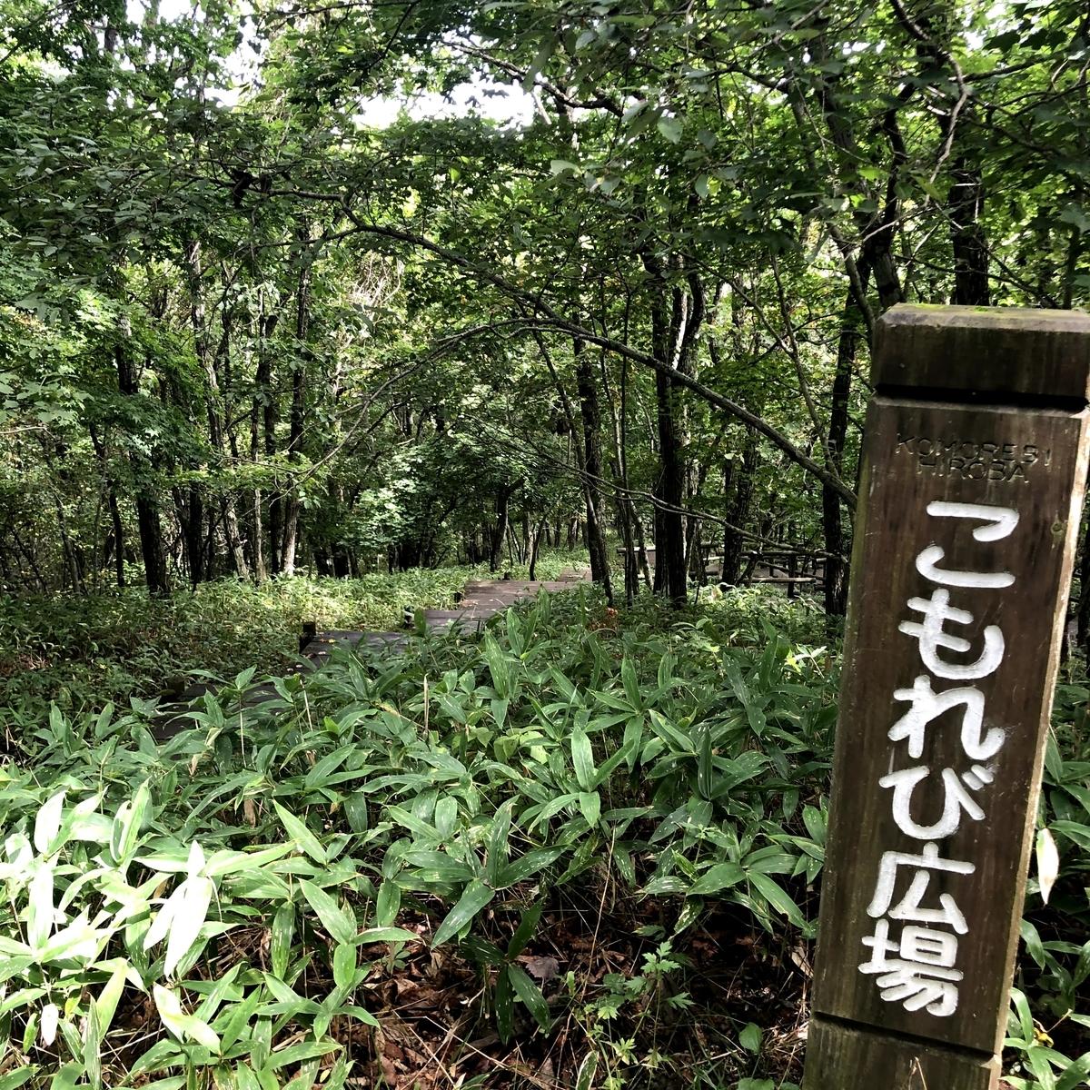 f:id:junichisuzaki:20200905123637j:plain
