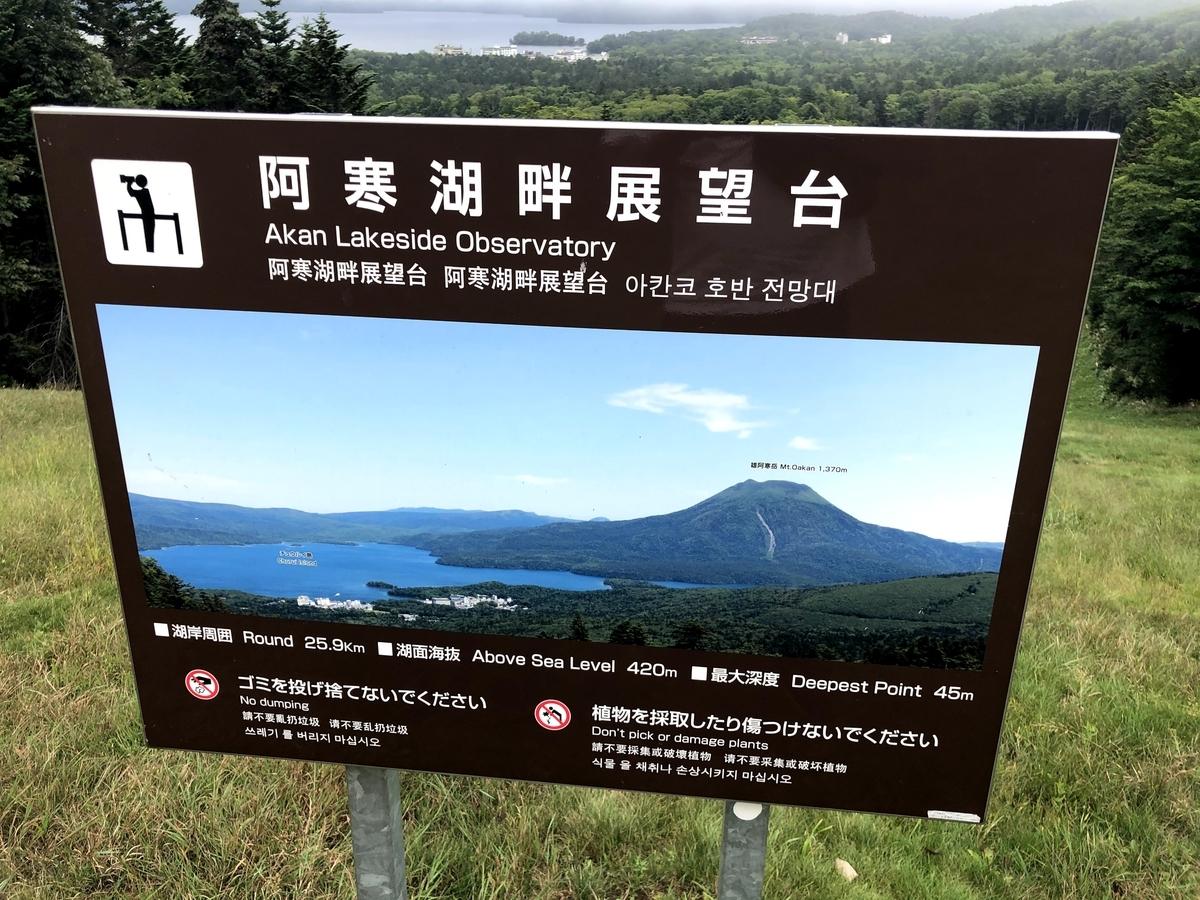 f:id:junichisuzaki:20200905155103j:plain