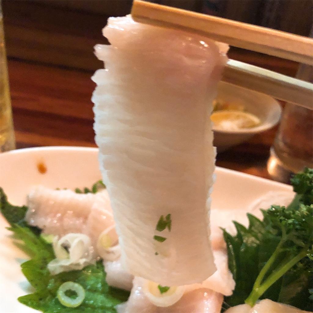 f:id:junichisuzaki:20200906124344j:image