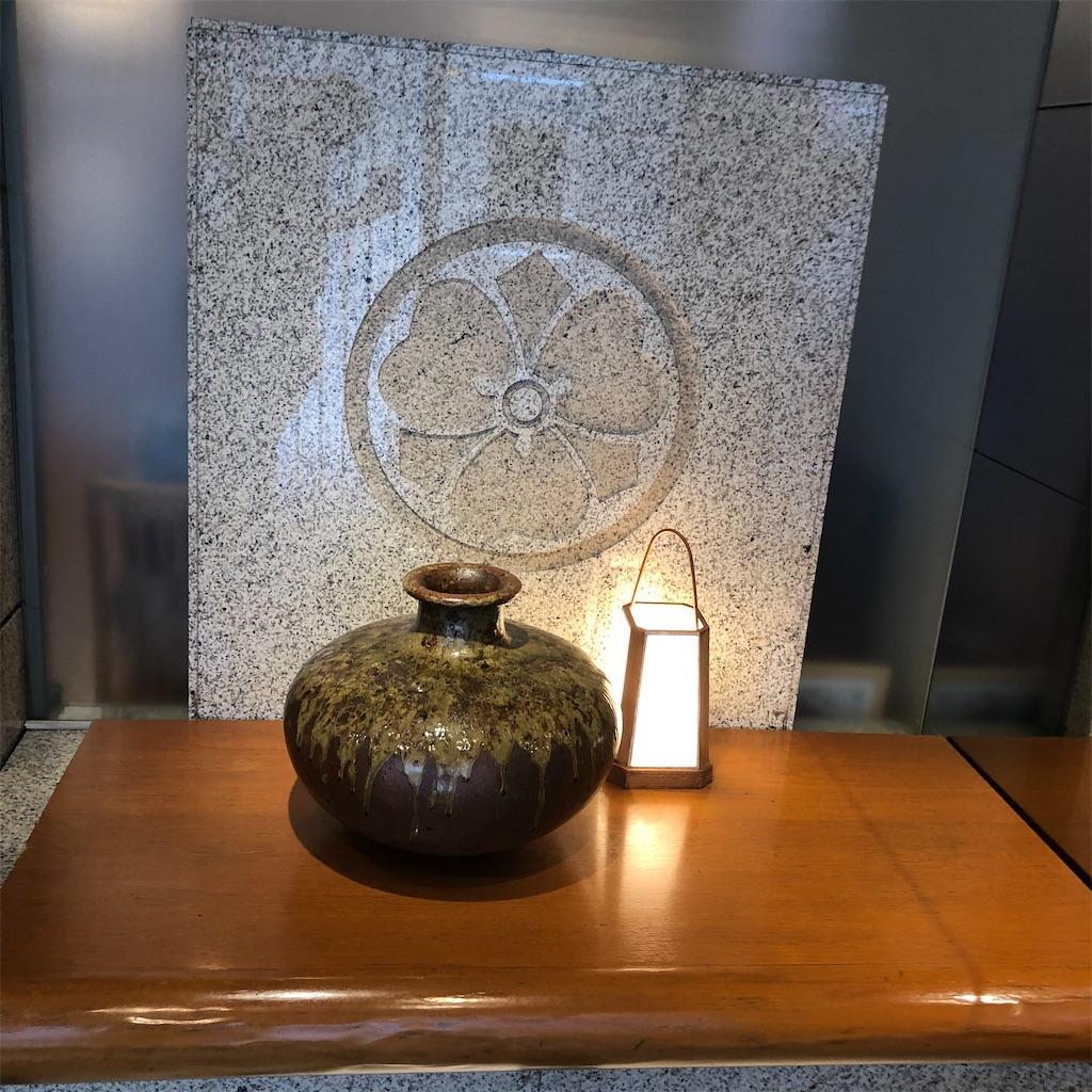 f:id:junichisuzaki:20200906162307j:image