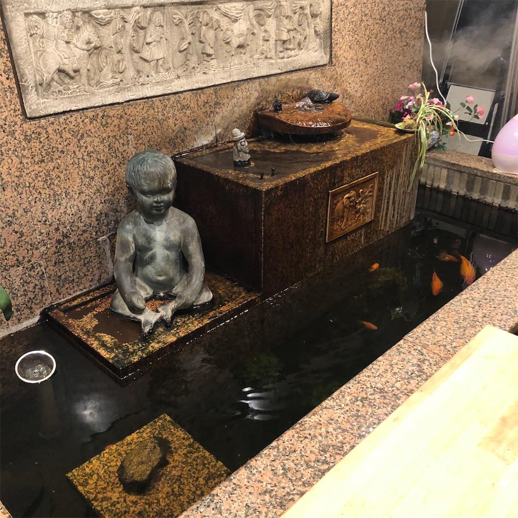 f:id:junichisuzaki:20200910164138j:image