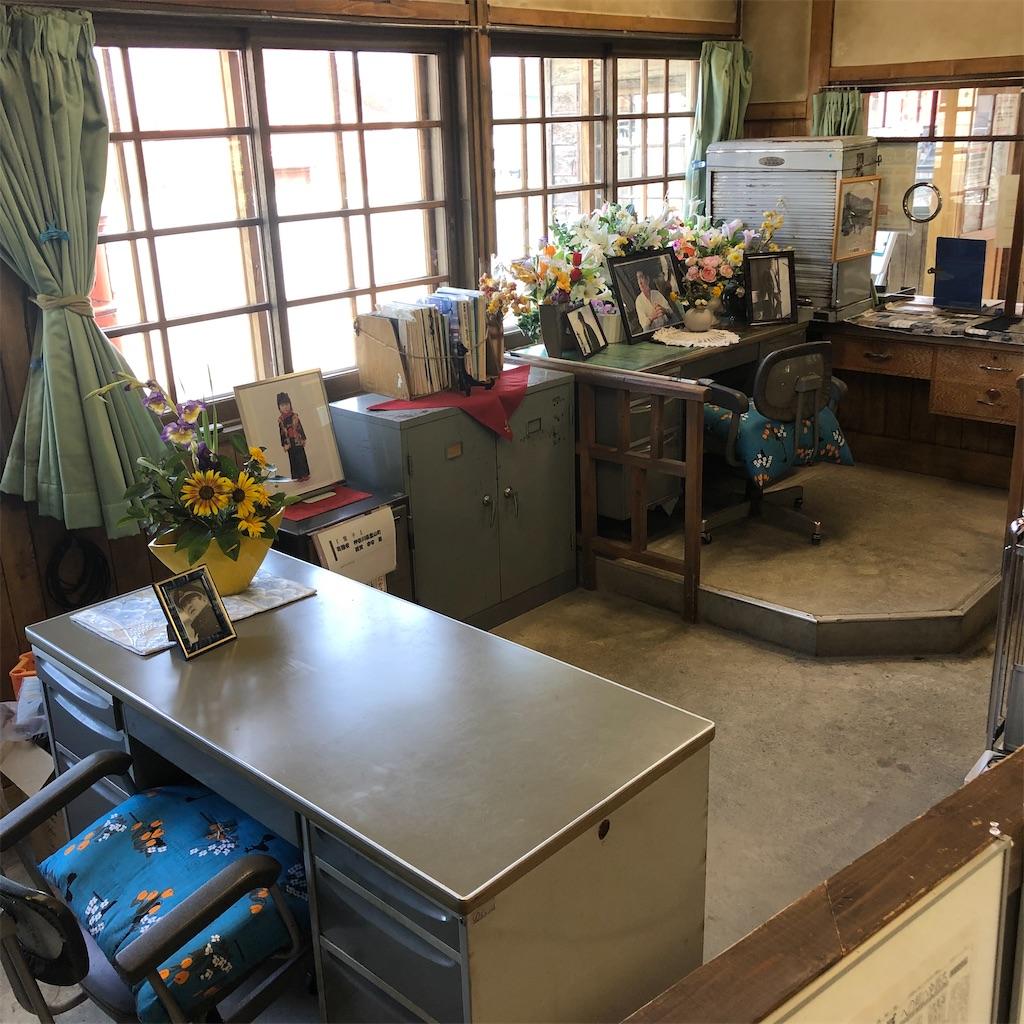 f:id:junichisuzaki:20200910183924j:image
