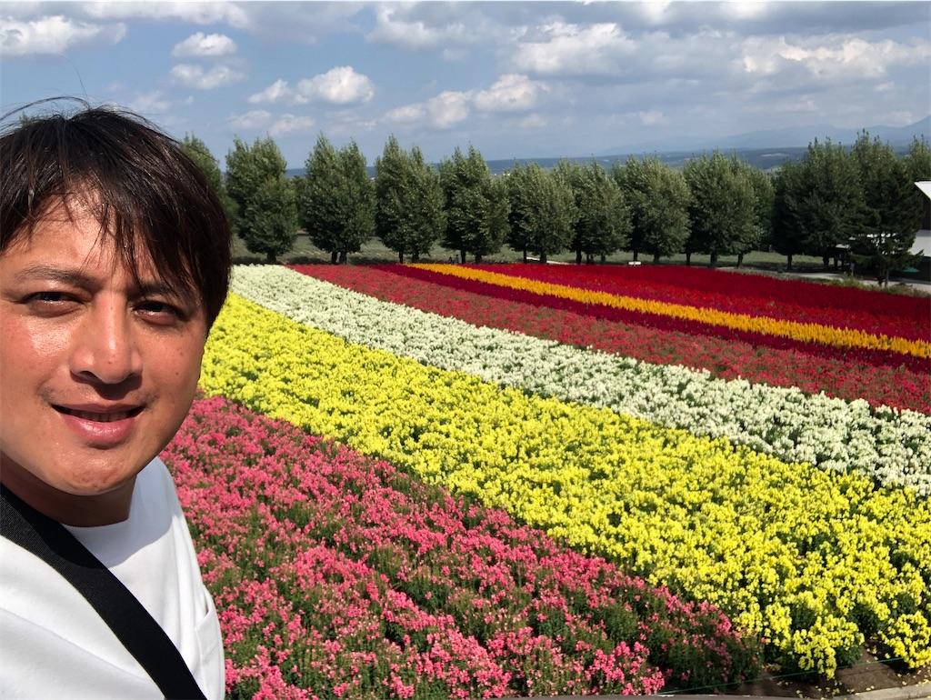 f:id:junichisuzaki:20200910230054j:image