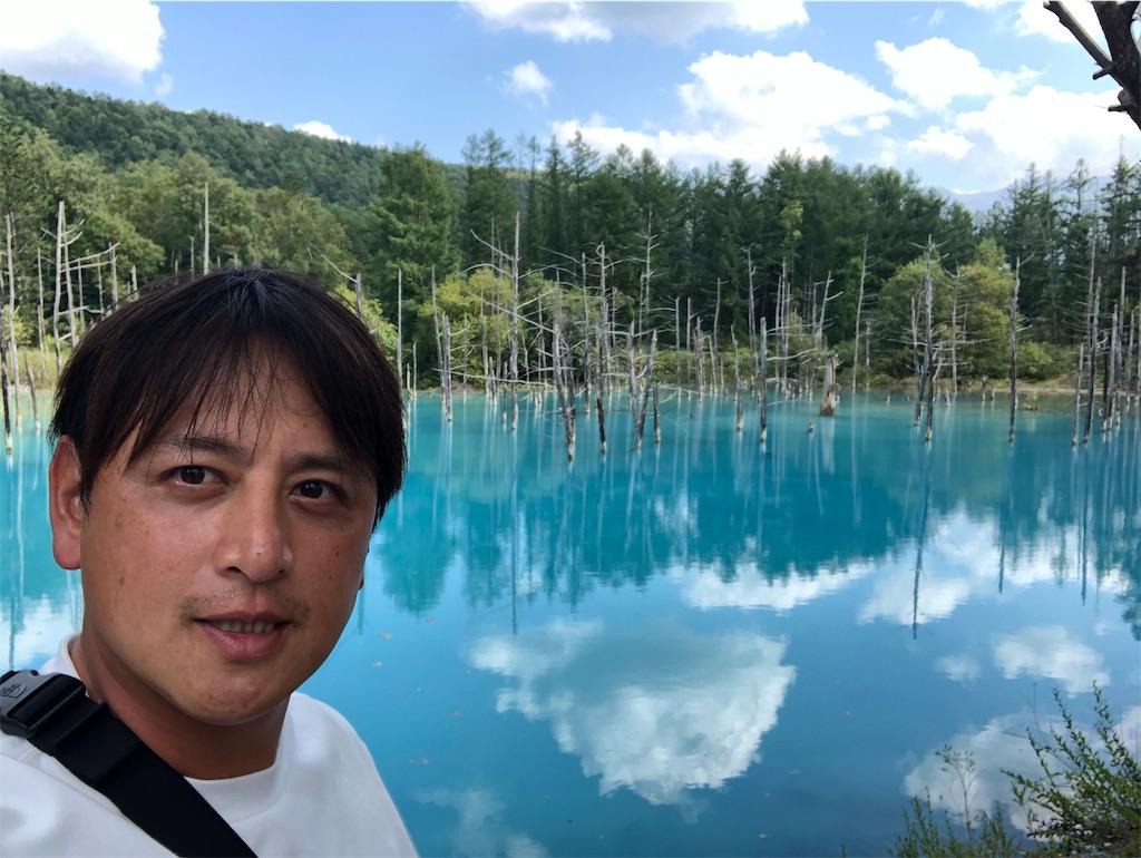 f:id:junichisuzaki:20200910230232j:image