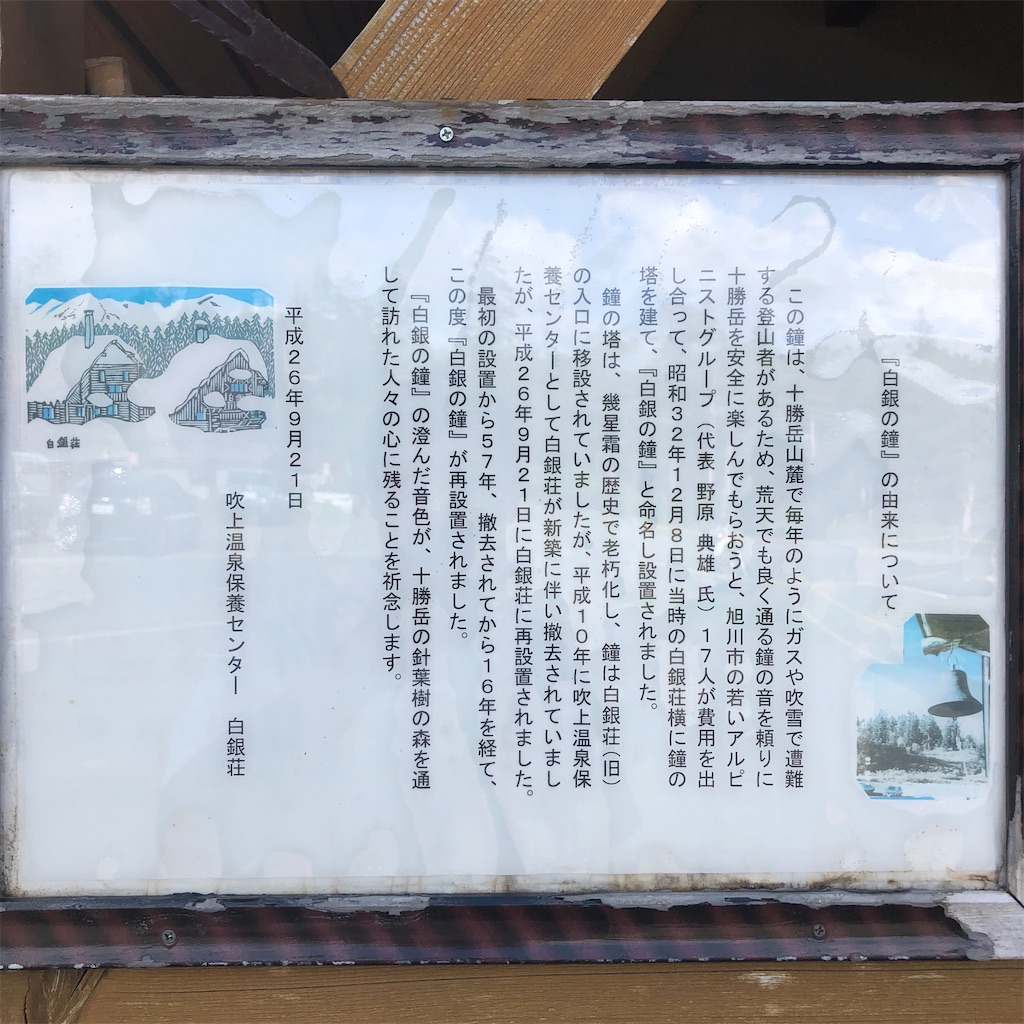 f:id:junichisuzaki:20200910230614j:image