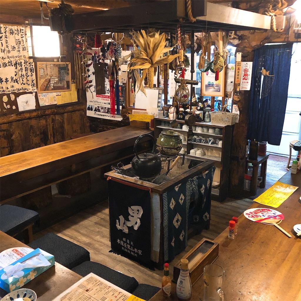 f:id:junichisuzaki:20200910230752j:image