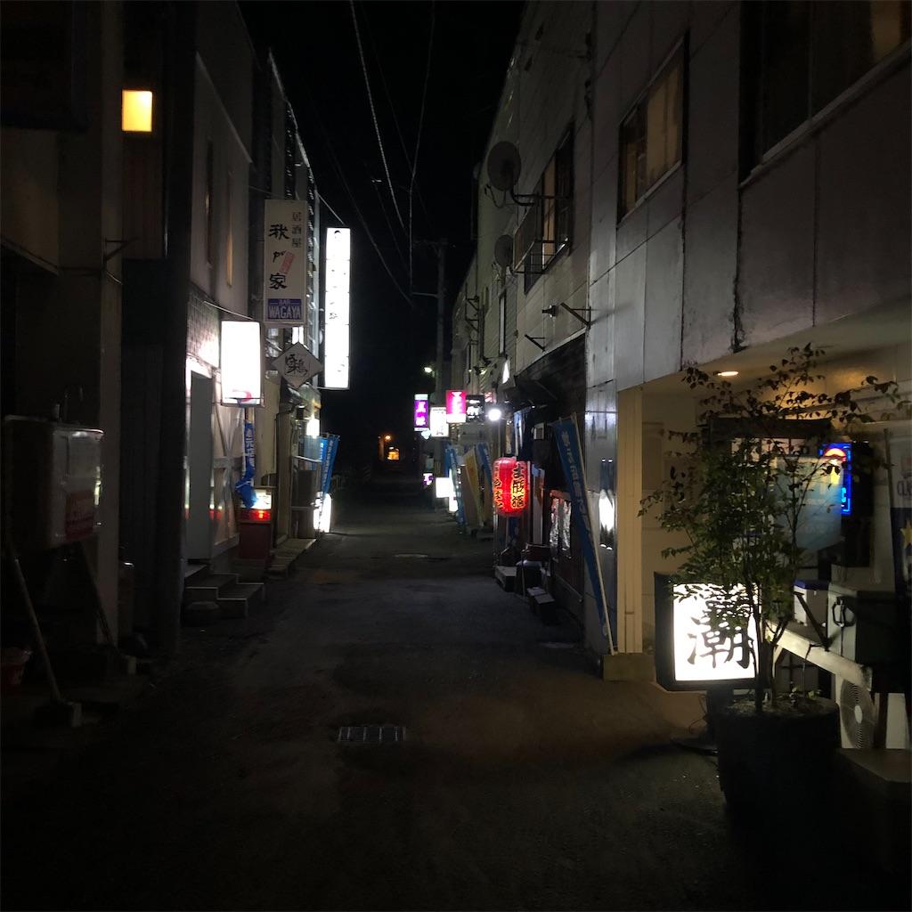 f:id:junichisuzaki:20200910230816j:image