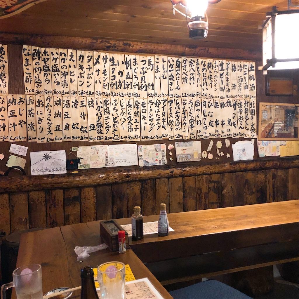f:id:junichisuzaki:20200910230820j:image