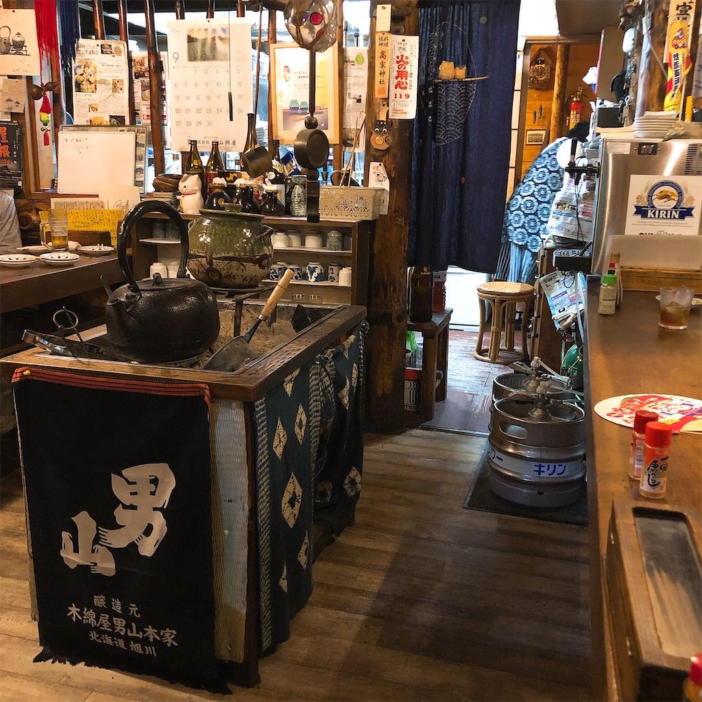 f:id:junichisuzaki:20200910230831j:image