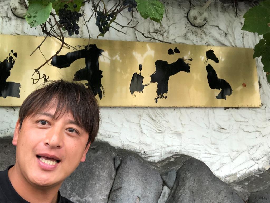 f:id:junichisuzaki:20200910231051j:image