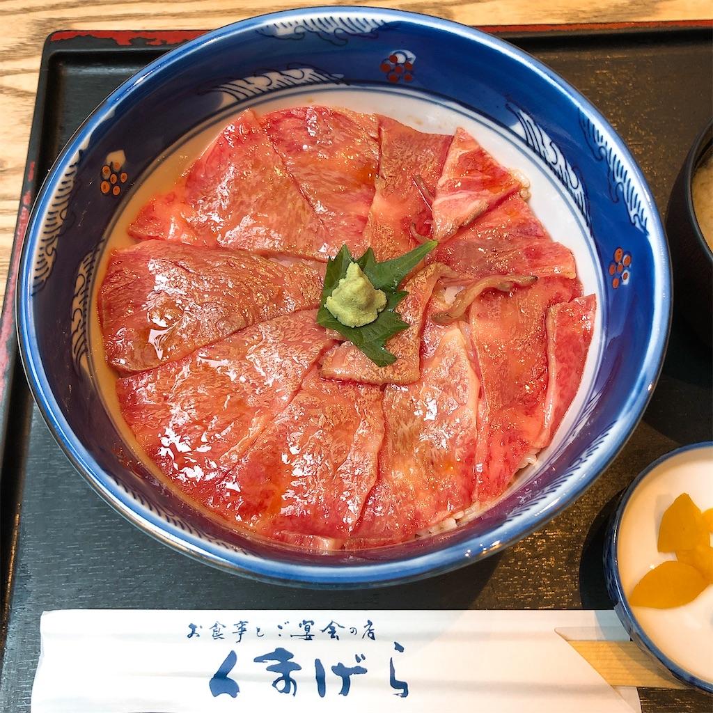 f:id:junichisuzaki:20200910231103j:image