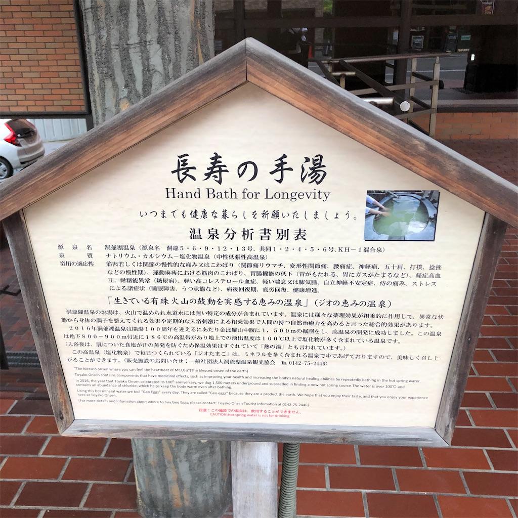 f:id:junichisuzaki:20200912183257j:image