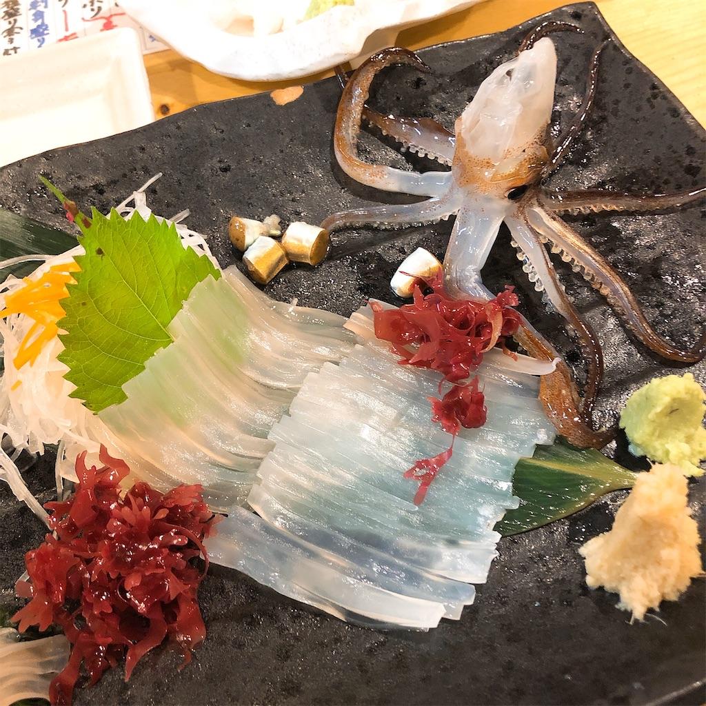 f:id:junichisuzaki:20200913134703j:image