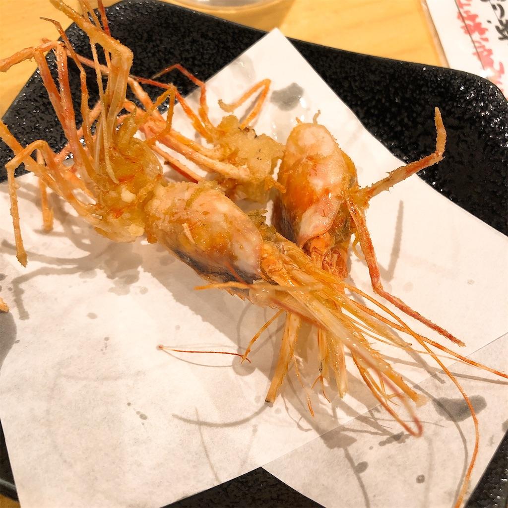 f:id:junichisuzaki:20200913134758j:image