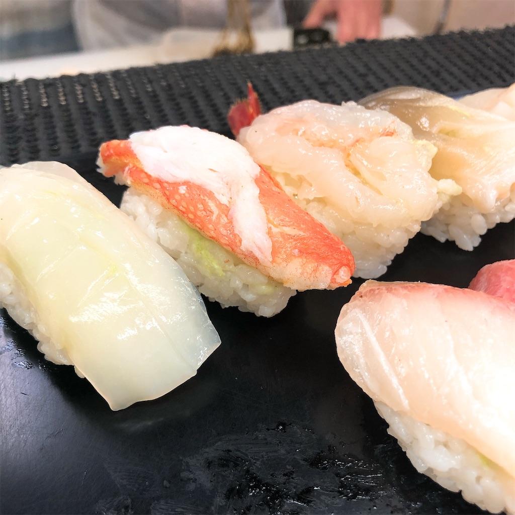 f:id:junichisuzaki:20200913134942j:image