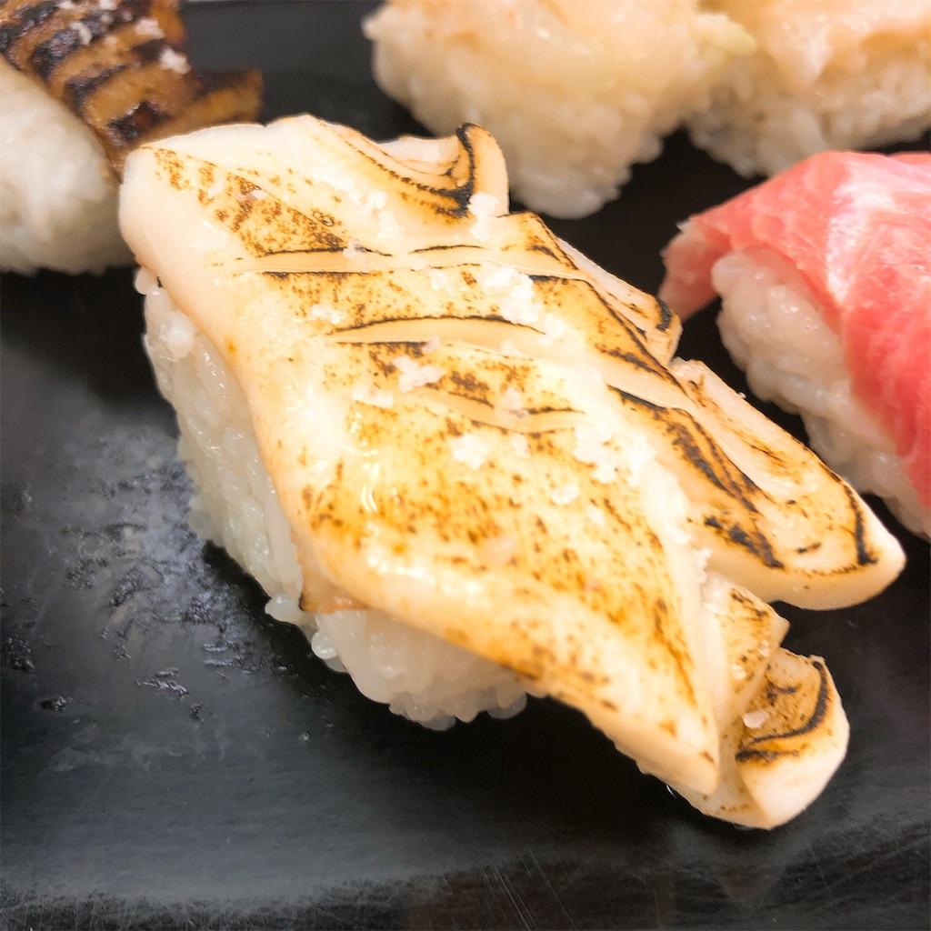 f:id:junichisuzaki:20200913135013j:image