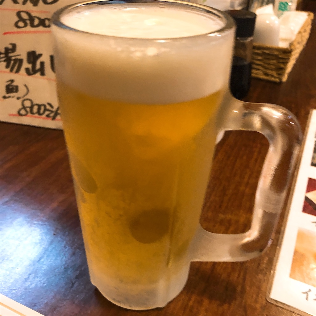 f:id:junichisuzaki:20200914190727j:image