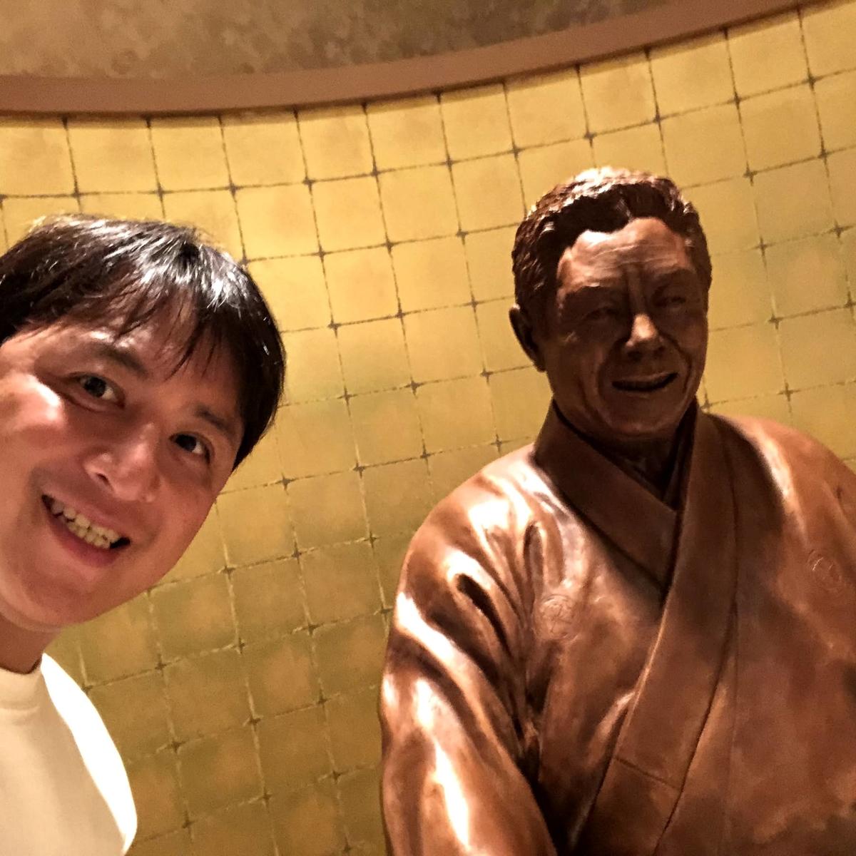 北島三郎記念館04