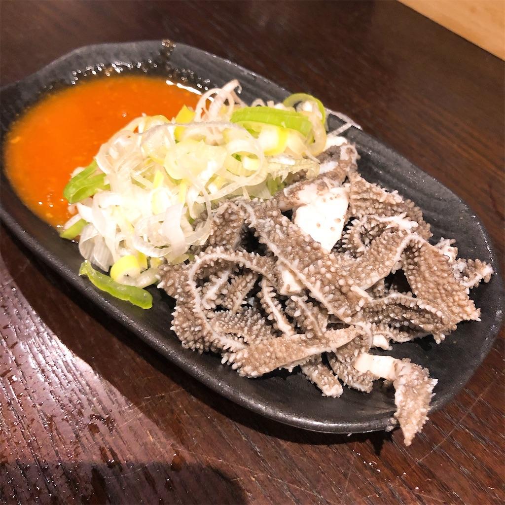 f:id:junichisuzaki:20200917075503j:image