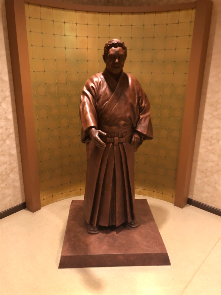 f:id:junichisuzaki:20200917082155j:image