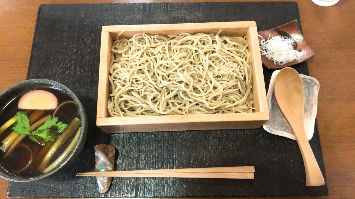 f:id:junichisuzaki:20200918124745j:plain