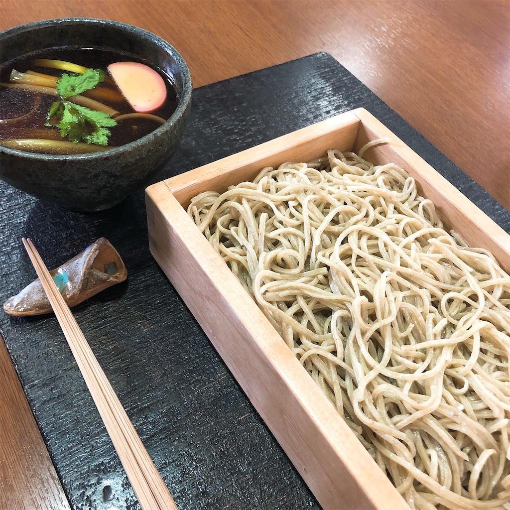 f:id:junichisuzaki:20200918235814j:image