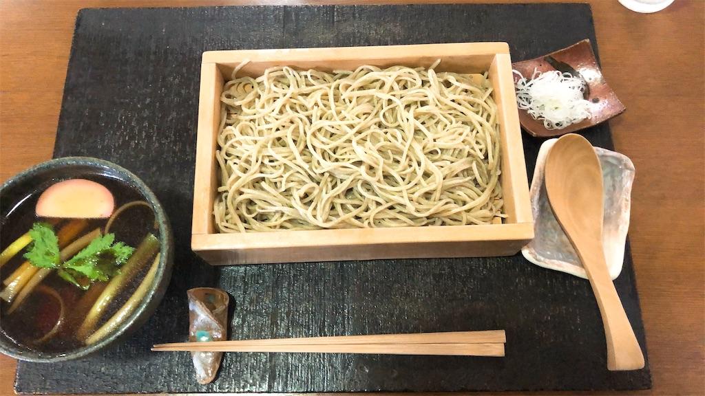 f:id:junichisuzaki:20200918235819j:image