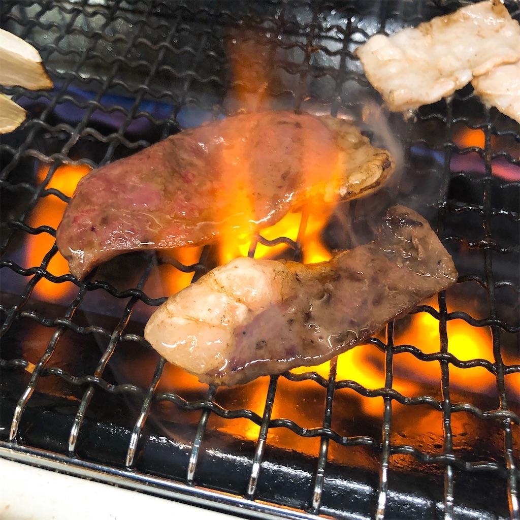 f:id:junichisuzaki:20200919000629j:image