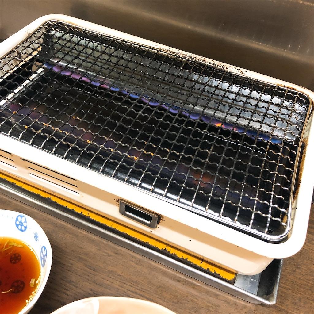 f:id:junichisuzaki:20200919000636j:image