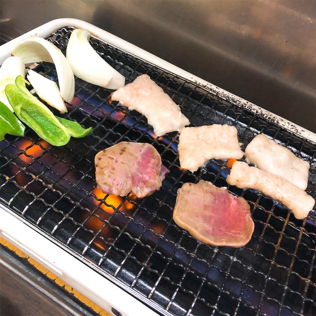 f:id:junichisuzaki:20200919000707j:image
