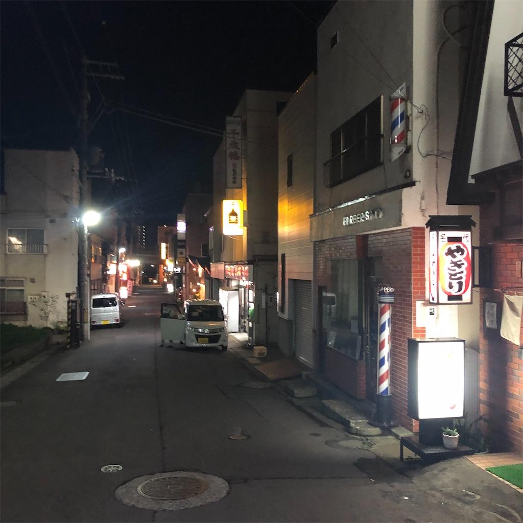 f:id:junichisuzaki:20200919000816j:image