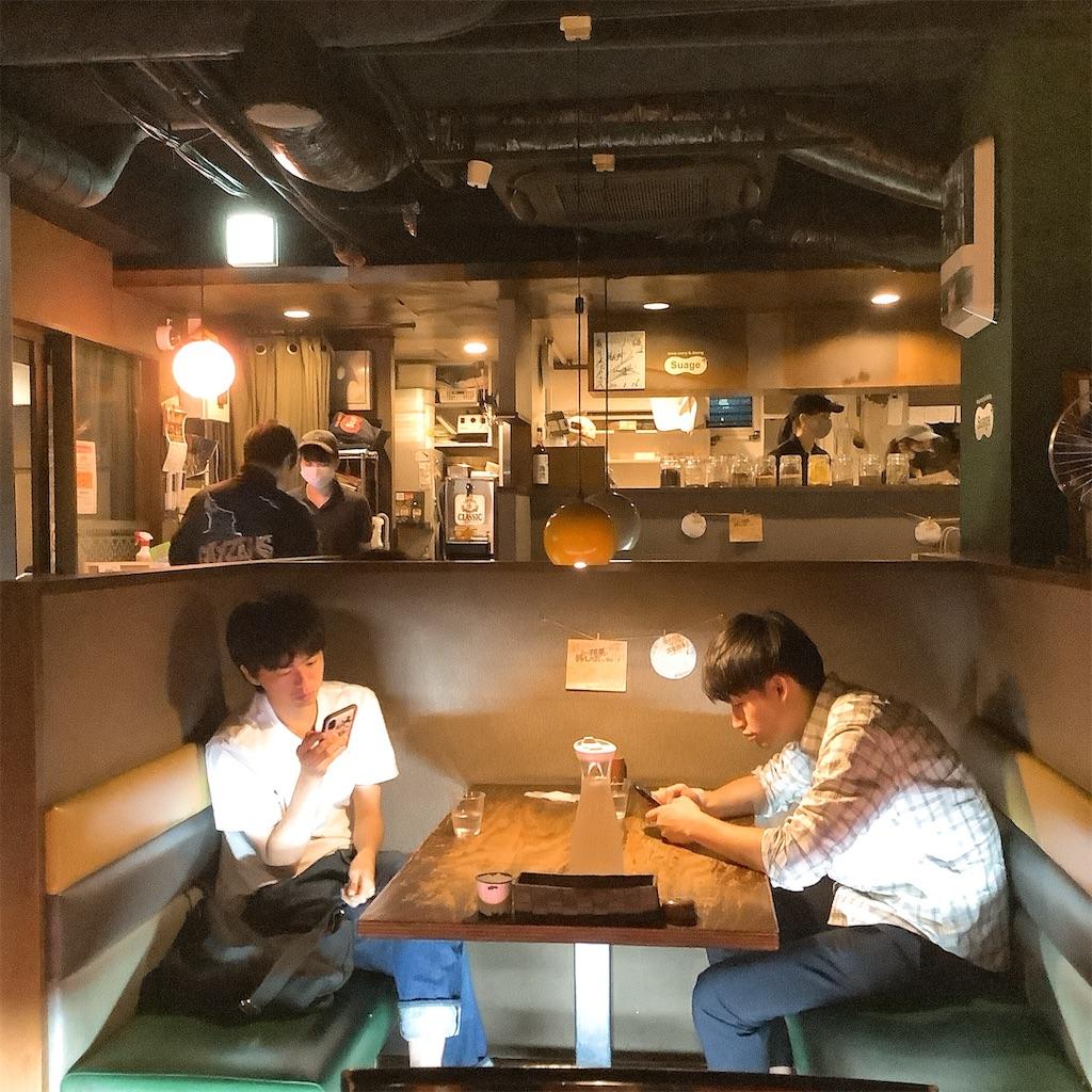 f:id:junichisuzaki:20200922000531j:image