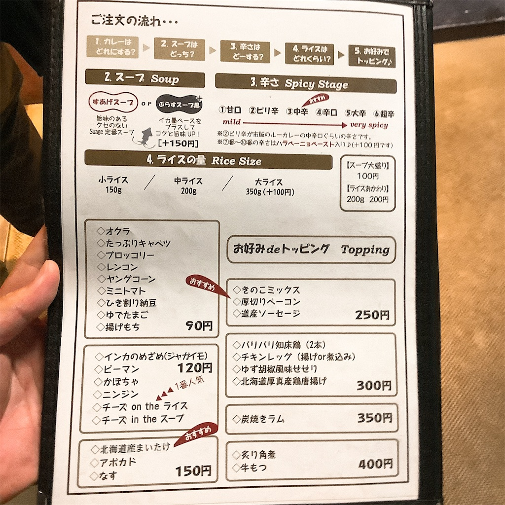 f:id:junichisuzaki:20200922000534j:image