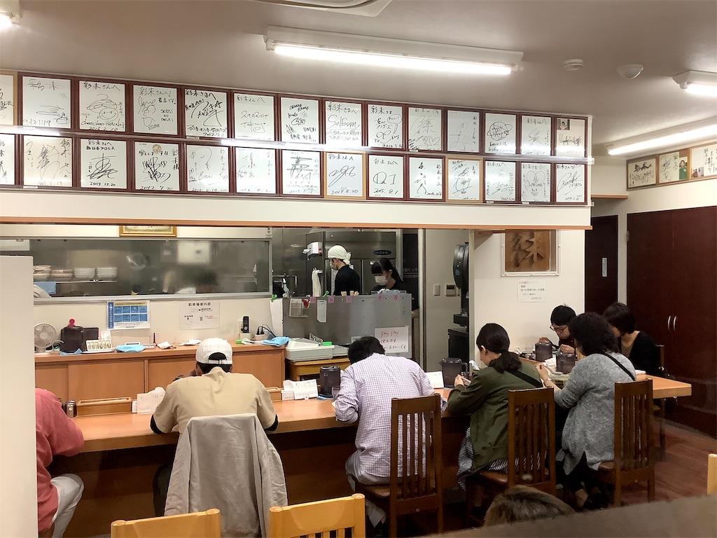 f:id:junichisuzaki:20200922005403j:image