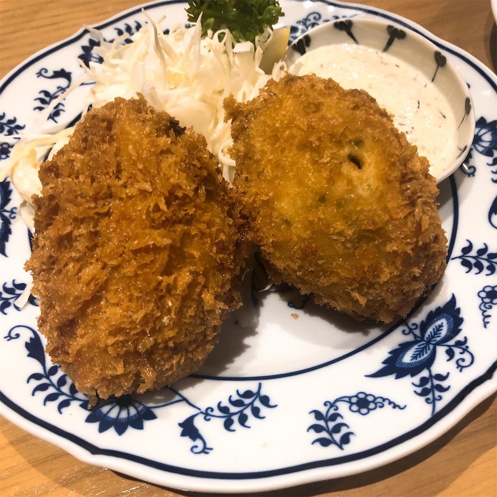 f:id:junichisuzaki:20200922120259j:image