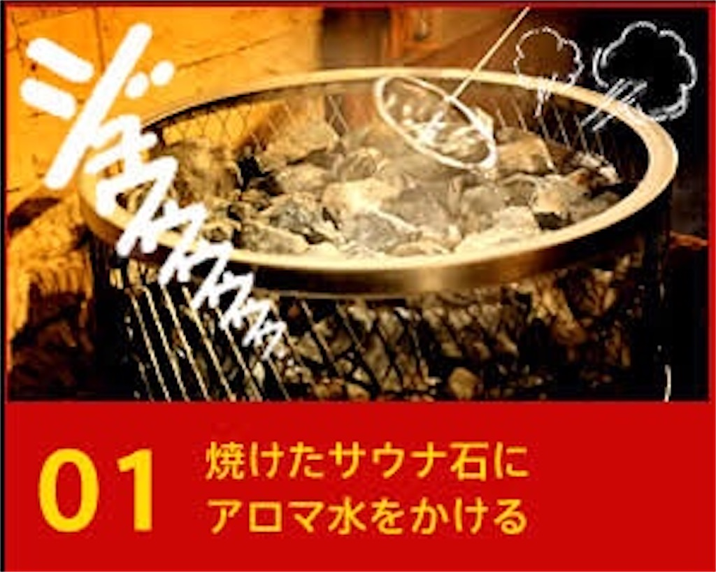 f:id:junichisuzaki:20200922190756j:image