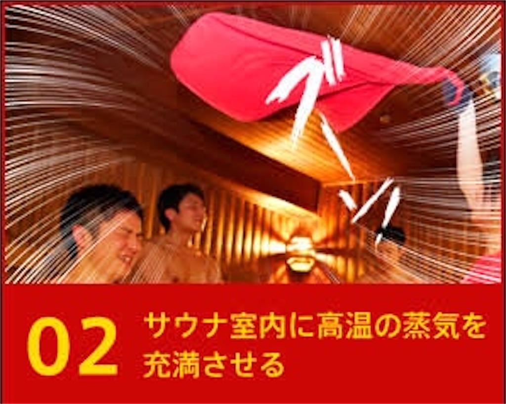 f:id:junichisuzaki:20200922190828j:image