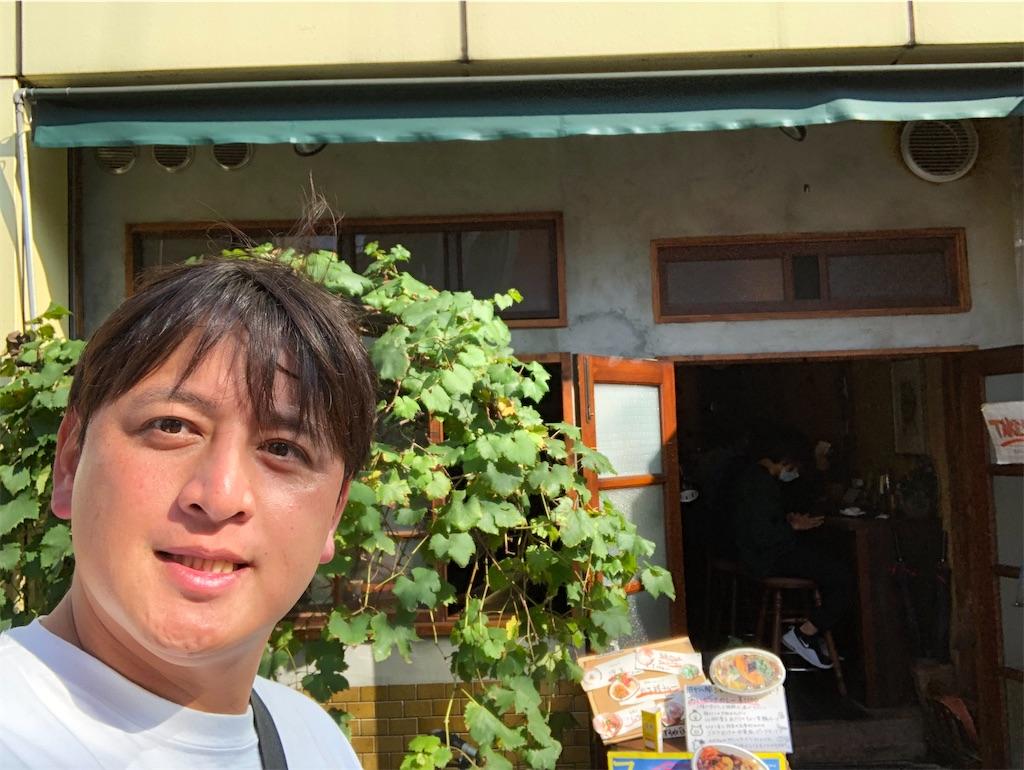 f:id:junichisuzaki:20201002174436j:image