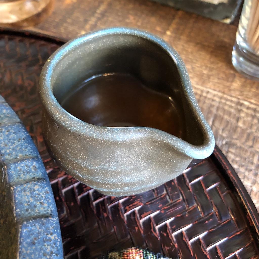 f:id:junichisuzaki:20201002174524j:image